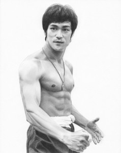 bruce_lee_balèze